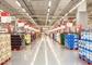 ソウル、世界で7番目に高い物価…日本は?