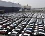 韓国の自動車産業雇用「過去最悪」…昨年の就業者数史上初めて減少