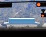 【社説】来るべき時が来ている、速いペースで=韓国<img class='tag02' src='https://images.joins.com/ui_joins/japan11/common/i_new.gif' alt='new' border='0' />